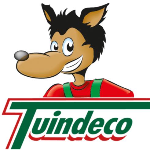 Tuindeco