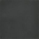 Betontegel  30x30x4,5 Antraciet