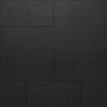 Demiton extra xxs gr-wvb 4cm coal
