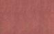 Betontegel  30x30x4,5 Rood